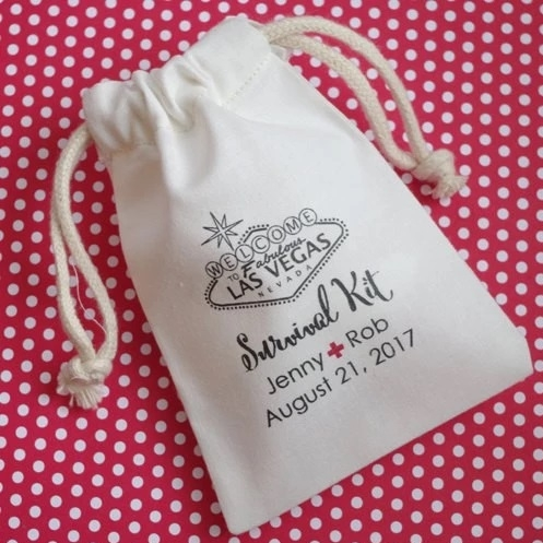 Cotton Muslin Bag, Cotton Pouch, Cotton Gift Bag
